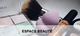 Articler My trendy mood cosmétiques