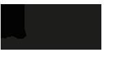 Logo box Nuoo