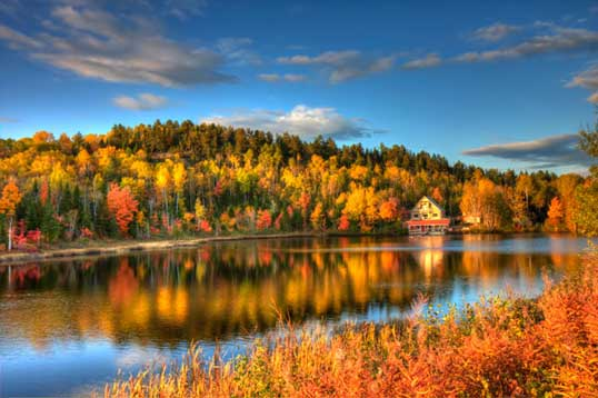 quebec-automne-pulsman