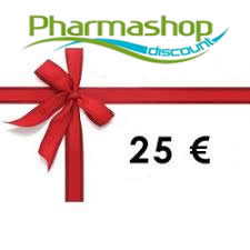 Article concours pharmashop discount bis