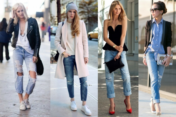 Article look 20 ans