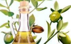 Article sérum carotte jojoba