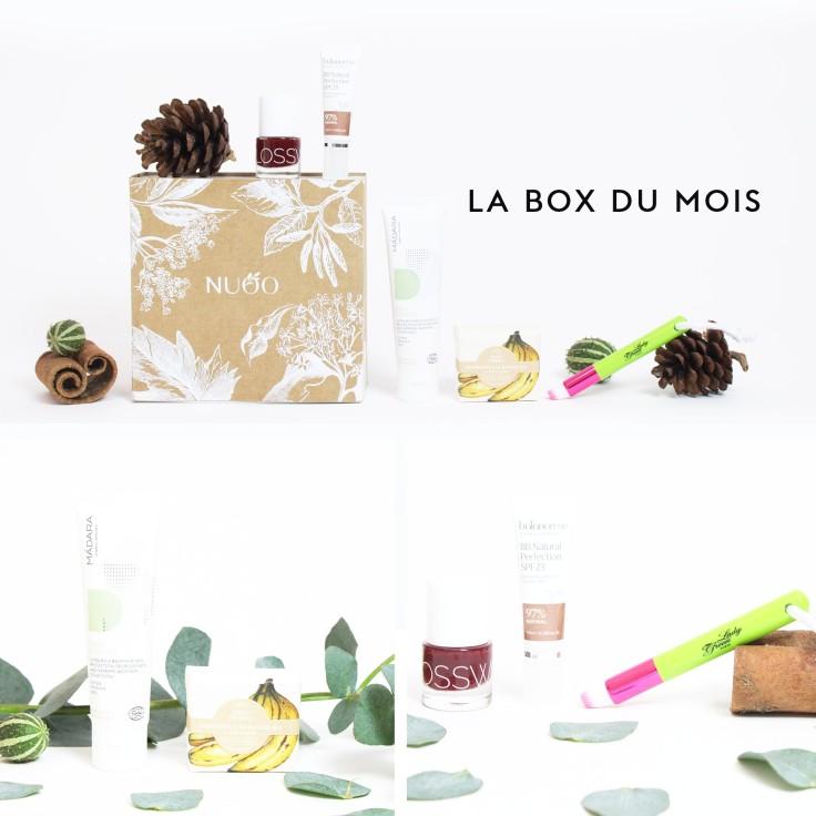 Photo box déc 2017