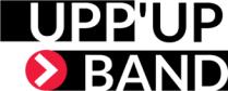 Article upp-up-band