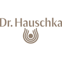 Article logo Dr Haushka
