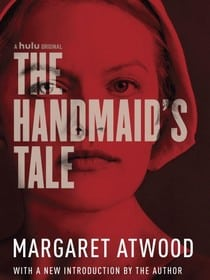 the-handmaids-tale-serie-affiche-poster