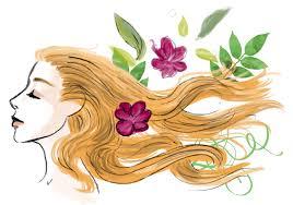 Article soins naturels pour sauver vos cheveux conseils