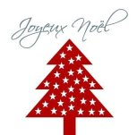 Images joyeux Noel