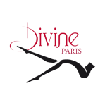divine-paris