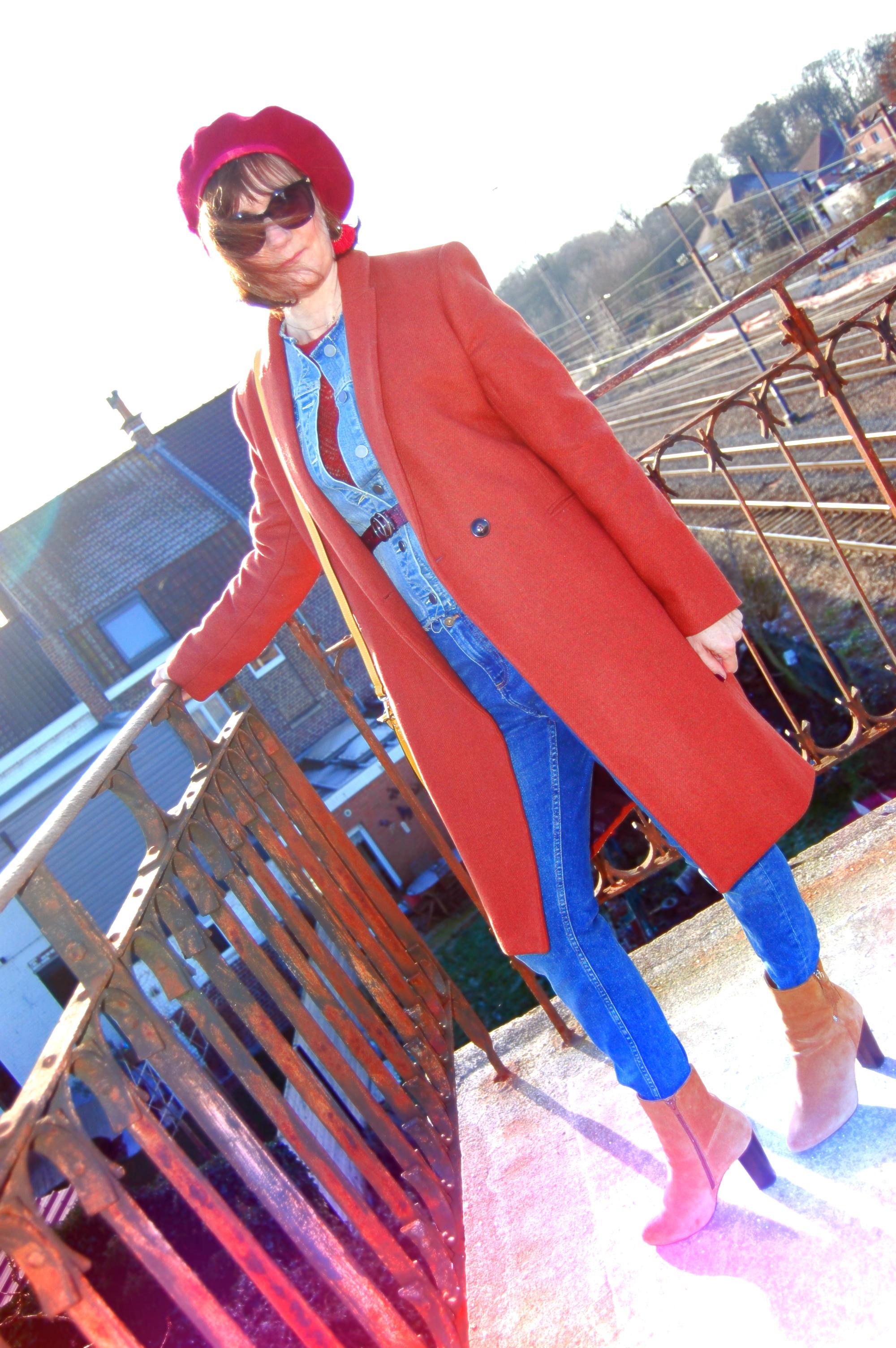 best sneakers 15500 4228a http   collections.estudiobrillantina.com descry ...