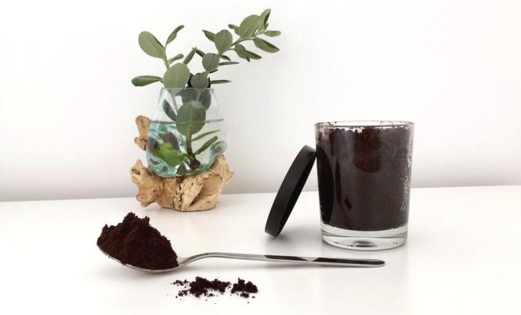 DIY-gommage-corps-au-café