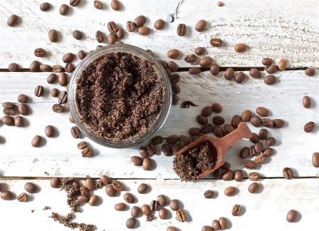 gommage-marc-de-café