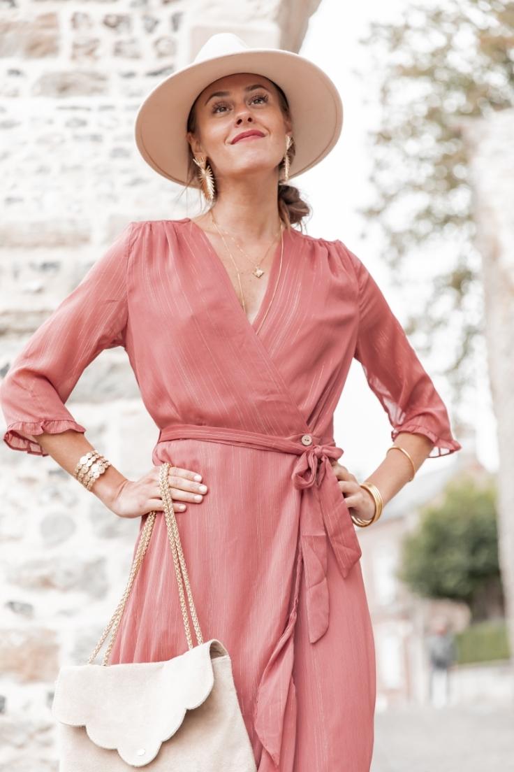 robe-lullaby-vieux-rose