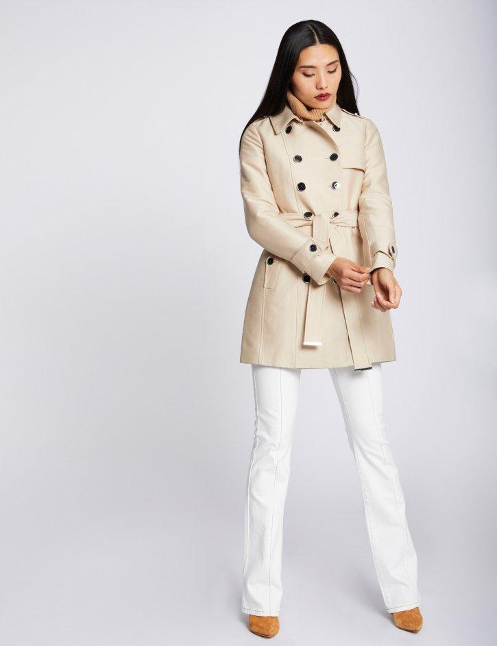 manteau-droit-ceinture-boutonne-beige-femme-d2-32536300803120202