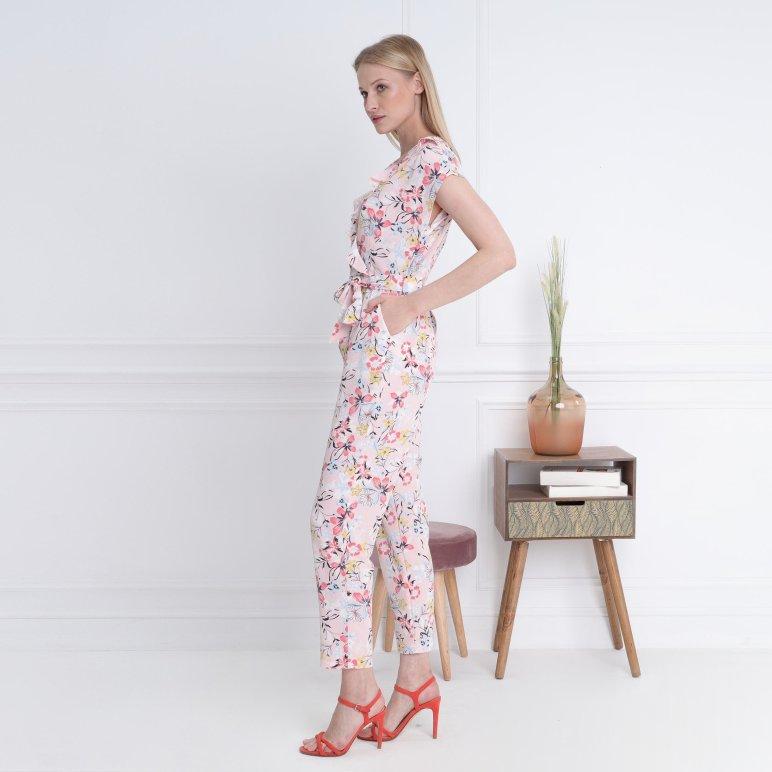 combinaison-de-ceremonie-rose-clair-femme-d1-36125161180090949
