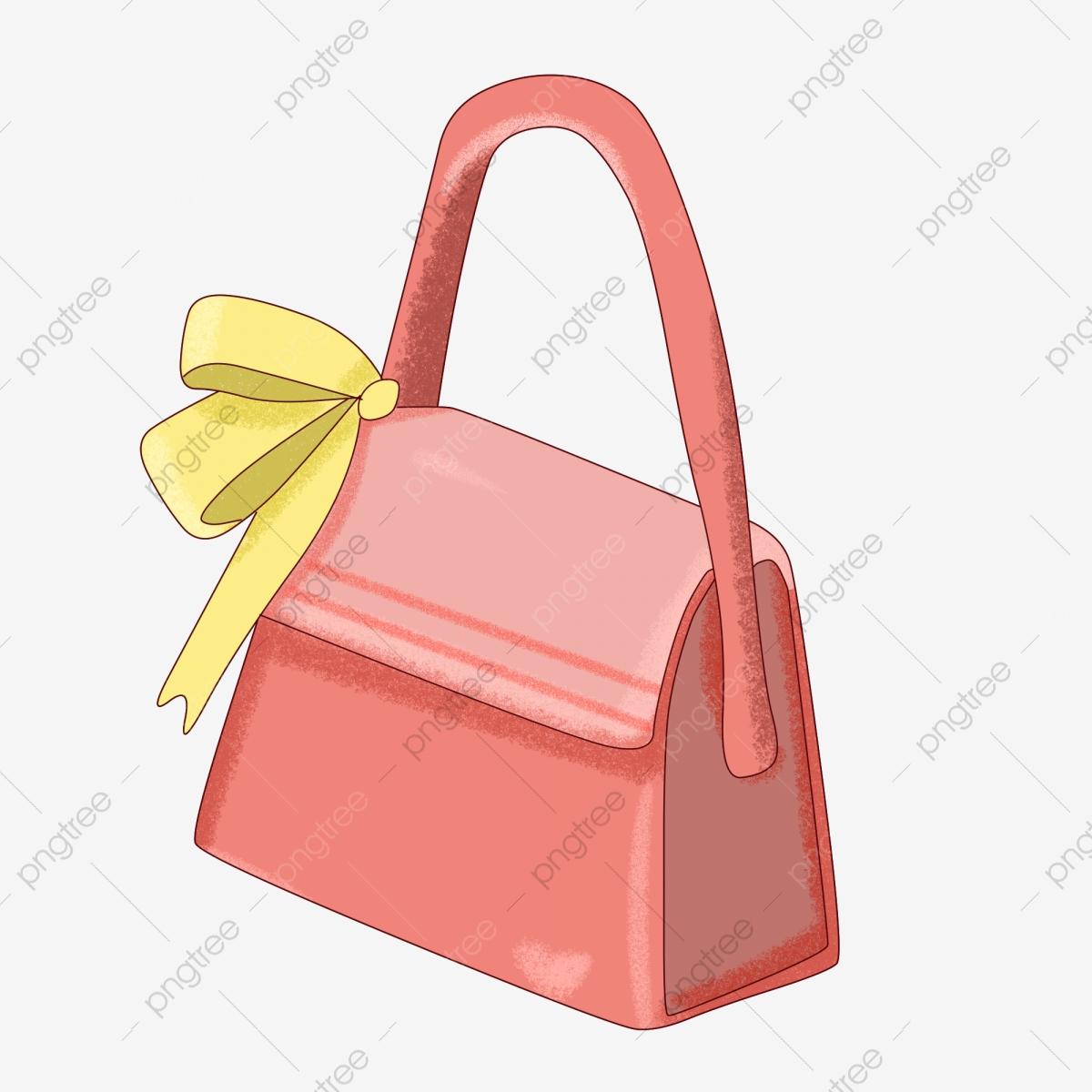 pngtree-handbag-packet-womens-bag-cartoon-bag-png-image_3865840