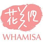 whamisa-1538560258-11