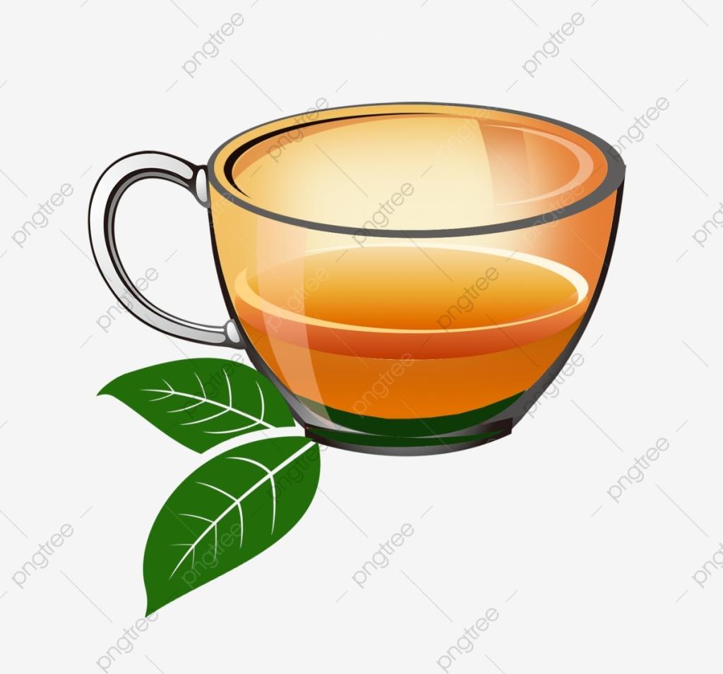 Cette image a un attribut alt vide; le nom du fichier est pngtree-yellow-teacup-decoration-illustration-png-image_4635080.jpg