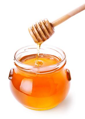 Cette image a un attribut alt vide; le nom du fichier est miel-pot.jpg